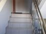 2017r. - Berlinga 2 - remont klatki schodowej