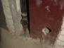 2019r. - Zbójnicka 1 - wymiana poziomów i podejęć pionów kan. sanit