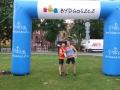 Rajd Bydgoszcz City Race 2016