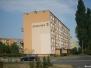 Budynki Os.Bajka