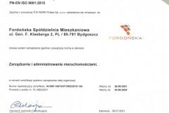 KM_C454e-20211001100303