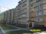 2015r - Igrzyskowa 3
