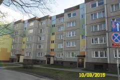 Igrzyskowa 3