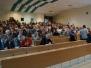 II Forum Spółdzielcze Regionu Kujawsko – Pomorskiego