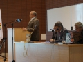 II Forum Spółdzielcze Regionu Kujawsko - Pomorskiego