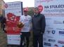 Kujawsko-Pomorski bieg ultramaratoński z okazji odzyskania przez Polskę niepodległości