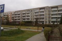 Łochowskiego 2