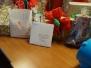 Mikołaj dla Domu Małego Dziecka