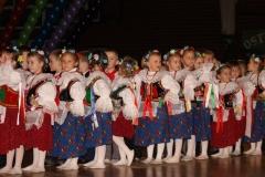 Show Dance Tęcza