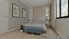 10_1-Sypialnia-na-pietrze