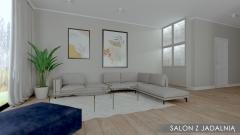 2_2-Salon-z-jadalnia