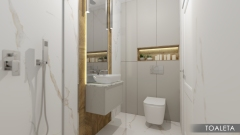 4_1-Toaleta