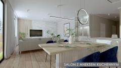 8_2-Salon-z-aneksem-kuchennym