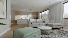 8_3-Salon-z-aneksem-kuchennym
