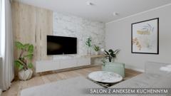 8_4-Salon-z-aneksem-kuchennym
