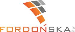 logo_fsm